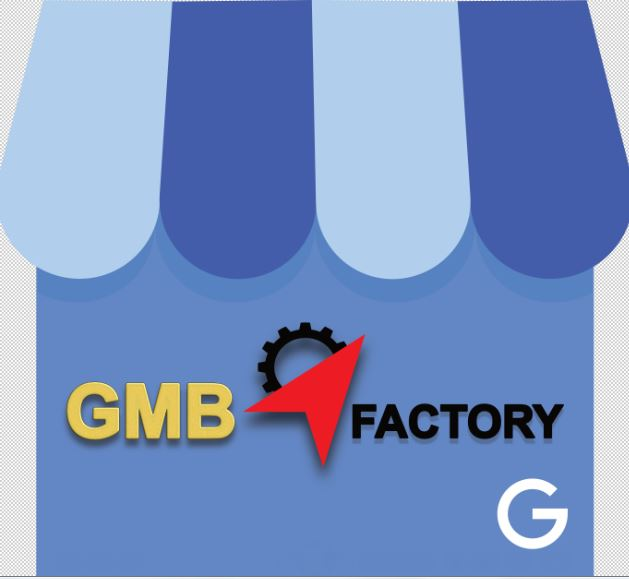 GMB Factory